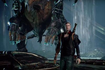 Microsoft just canceled production of its anticipated Scalebound game