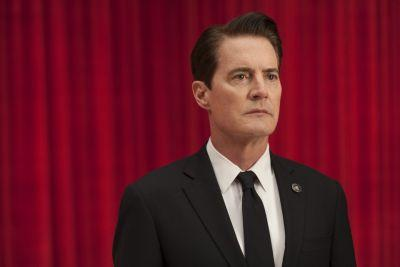 'Twin Peaks' premiere is full of surprises, the biggest being how much fun it is