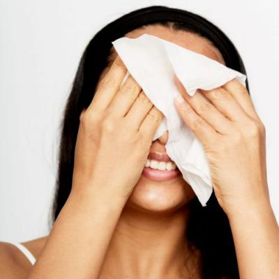 10 Ways to Make Your Eyes Brighter and Whiter Without Buying Eye Drops