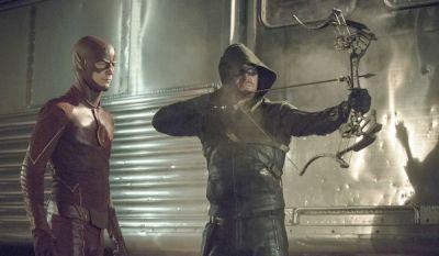 The Flash And Arrow Characters We Never Want To See Again