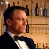 Frontrunners to Direct 'James Bond 25' Include 'Blade Runner' and 'Hell or High Water' Filmmakers