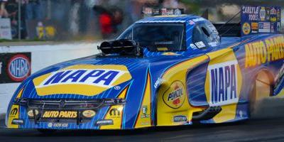 Mopar®/Dodge Notes & Quotes: Southern Nationals