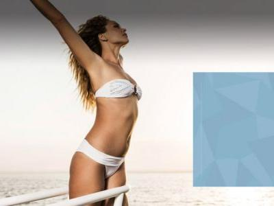 Liposuction in Delray Beach FL