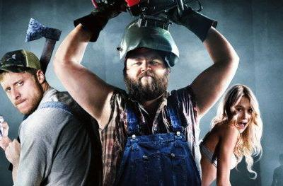 More Tucker and Dale Vs. Evil May Happen, But It's Not a