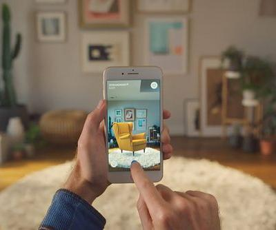 Best ARKit-enabled AR apps: 10 apps you should try on iPhone or iPad