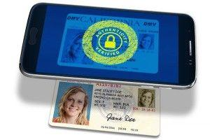 Mitek Systems Building New Business in Verifying Online Identities