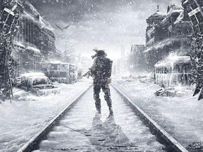 Valve Responds To Metro Exodus PC Exclusivity