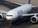 American and United Airlines MUST replace 31 planes' cockpit displays before November deadline