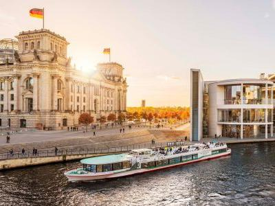 Best for city breaks: 12 German towns and cities that make for the perfect short break