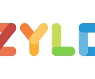 Bessemer Makes First Indiana Investment, Leads Zylo's $9.3M Series A