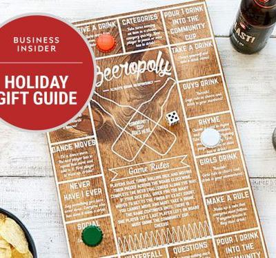 35 of the best gifts to give college students this year