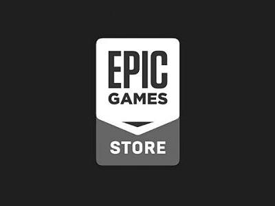 Fortnite Developer's Epic Games Store Challenges Steam's Revenue Split