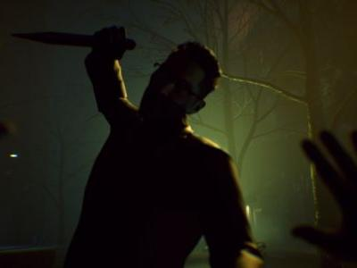 Vampire: The Masquerade - Bloodlines 2 gets announced at GDC