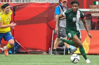 Everything you need to know about Nigeria heading into the FIFA Women's World Cup™ | FOX SOCCER
