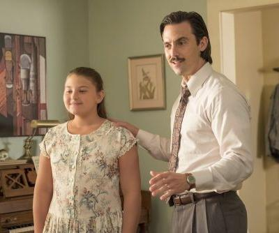 This Is Us Could Introduce an Alternate Timeline With a Present-Day Jack, and We're Screaming