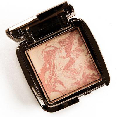 Hourglass Brilliant Nude & Incandescent Electra Ambient Strobe Lighting Blushes