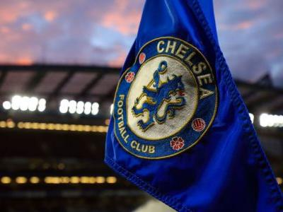 Chelsea appeal transfer ban to CAS