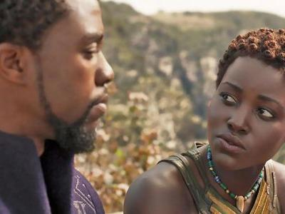 Black Panther 2 Director Has Exciting Ideas for Carrying Forward Teases Lupita Nyong'o