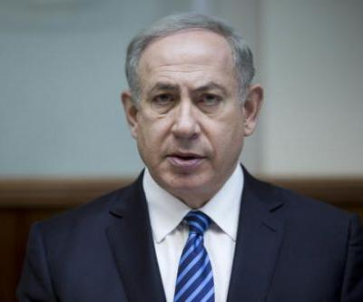 Police recommend indictments of Israel's Netanyahu, reports say
