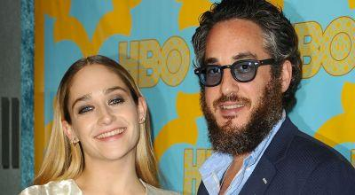 Girls Star Jemima Kirke Splits From Michael Mosberg After 7 Years of Marriage