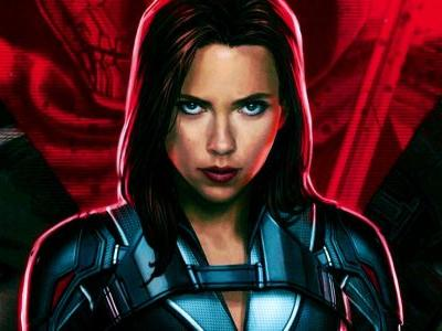The Black Widow Movie Learned From Marvel's Comic Mistakes