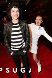 Stranger Things' Eleven and Mike Don't Have Anything on Millie and Finn's Cute Friendship