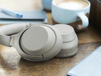 Best headphones 2020: your definitive guide to the latest and greatest audio