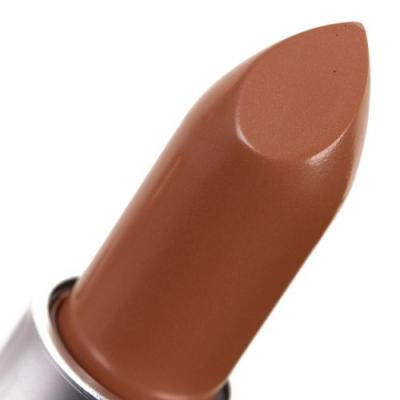 MAC Feeling Myself, S'sexy, Kinkster Lipsticks Reviews & Swatches