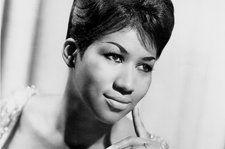 Aretha Franklin Doc 'Amazing Grace' to Finally See the Light