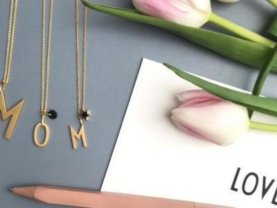 A Mother's Day gift guide for every stylish mum