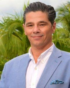 Four Seasons Resort Nevis Appoints Gonzalo Güelman Ros as General Manager