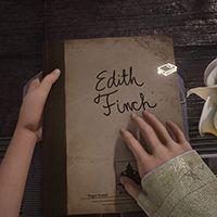 Video: Weaving 13 prototypes into 1 game for What Remains of Edith Finch