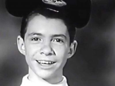 Body found in home of Dennis Day, original Mouseketeer missing for months