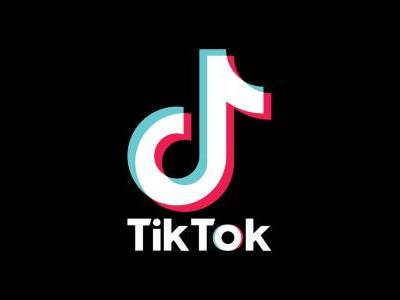 Microsoft Confirms Plan to Acquire TikTok, Trump Gives Consent