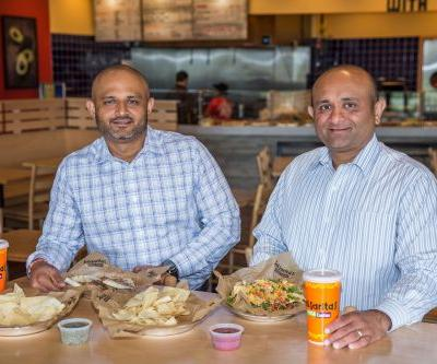 Multi-Unit Restaurant Owner Will Open 11th Knoxville Restaurant This Week