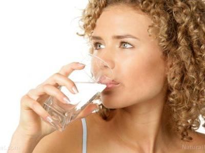 Study finds correlation between nitrates from agricultural fertilizers in drinking water and an increased risk of colorectal cancer