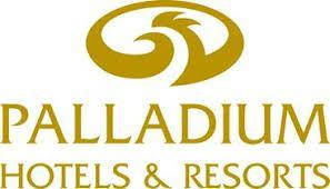 Palladium Hotel Group introduces two new Mexico properties