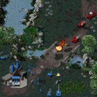 Video: A classic game postmortem of Westwood Studios' Command & Conquer