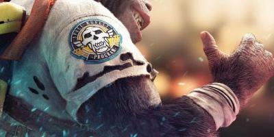 Beyond Good and Evil 2 Switch timed-exclusive rumours squashed, platforms confirmed by Space Monkey Program