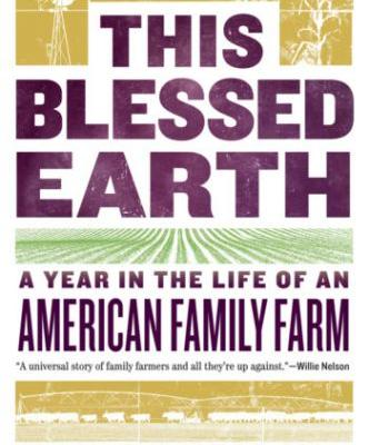 Want To Bridge the Urban-Rural Divide? Start By Learning About Family Farms