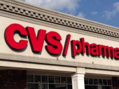 Lawsuit claims CVS revealed HIV status of 6,000 people