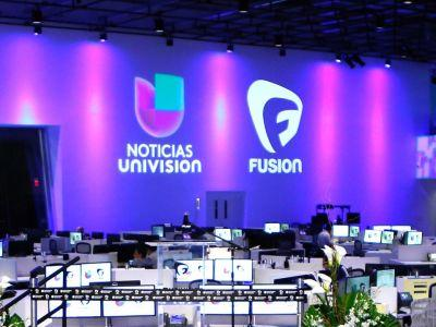 Fusion is planning to rebrand under a new name: Splinter
