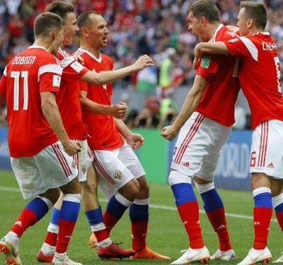 World Cup Free Bets: Earn up to £50 for the final with dabblebet's in-play bank builder