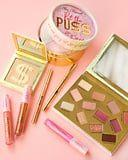 Too Faced's Newest Collection Will Make You Feel Like a Real Housewife of Las Vegas