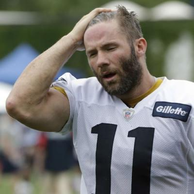 Julian Edelman to appeal 4-game suspension