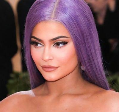 Kylie Jenner's Skin Products Are Here - & Everything Is Under $30