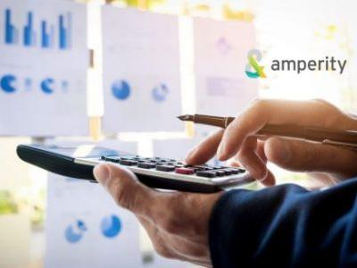 Amperity raises $50 million to unify disparate customer data