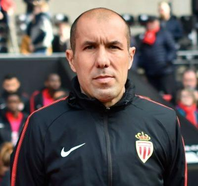 'Jardim one of the best coaches in the world' - Lopes talks up Arsenal target