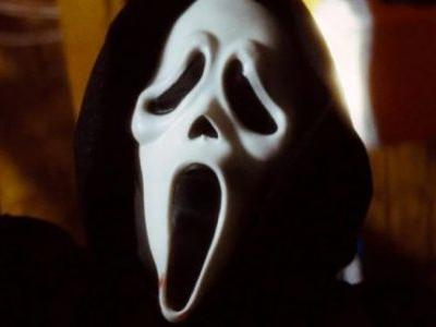 'Scream 5' Casting Continues as Film Plans to Start Shooting This Month