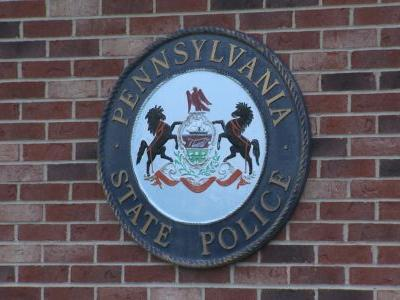 Should Pennsylvania state police investigate their own shootings? A grand jury is investigating it now